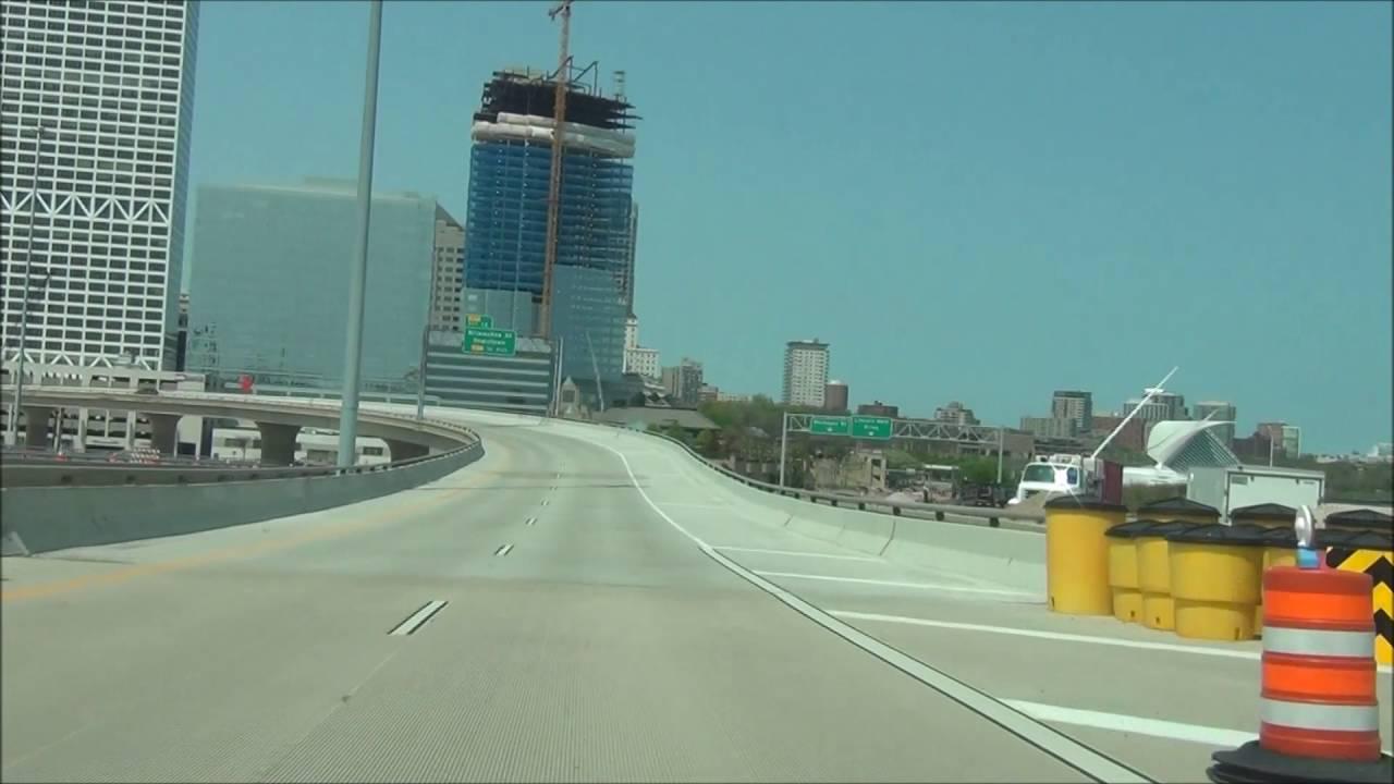 Interstate 794