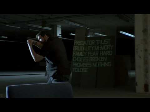 Splinter Cell Conviction Making Of Trailer