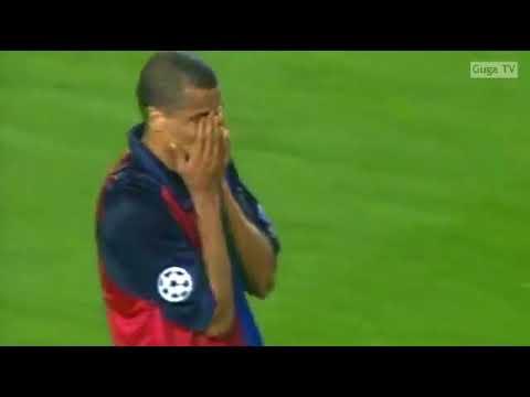 Nani Vs Real Madrid Red Card