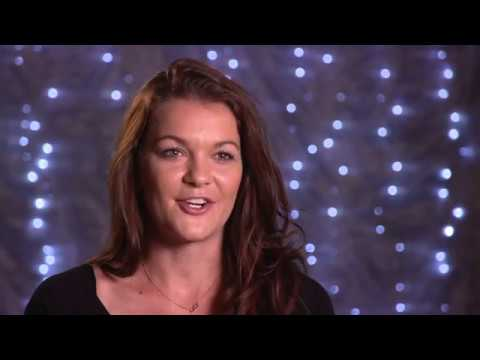 2016 WTA Finals | Agnieszka Radwanska | Pre-Tournament Interview