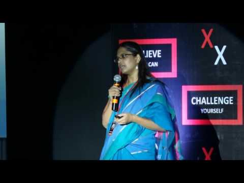 Does Intellectual Property Really Matter | Swapna Sundar | TEDxIIMIndore