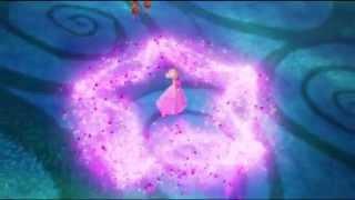 Barbie et la Porte Secrète - Je Suis Magique HD