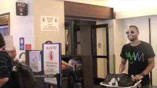 Video Cam&Isaac@Honolulu Airport download MP3, 3GP, MP4, WEBM, AVI, FLV November 2017