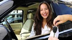 Online Car Insurance