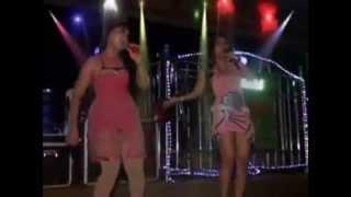 Di Saat Aku Tersakiti By _ OT. AM Armada House Mix Live Tanah Lembak