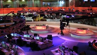 Learn about al jazeera english | what is aljazeera