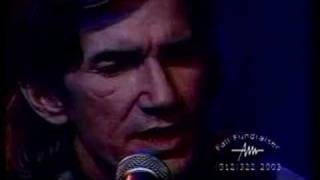 Townes Van Zandt - 06 A Song For (Solo Sessions)