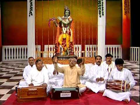 Saanwariya Aaja Saanwariya [Full Song] Saanwariya Man Bhay Gayo Ri