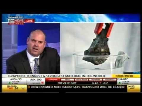 Sky News - Interview with Mark Thompson (low res)