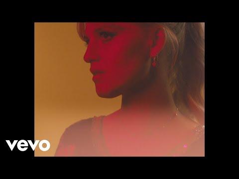 Kerri Watt - Cut Me Loose (Official Video)