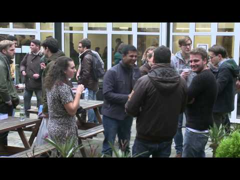UK youth unemployment - China Central Television