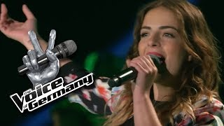 alma chasing highs maria giuseppina cammisa cover the voice of germany 2017 blind audition
