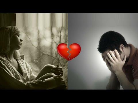 О любви и предательстве I: что делать, если тебя бросили