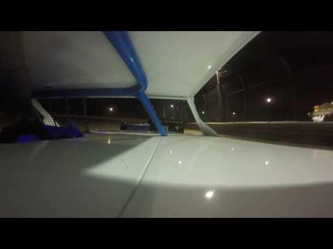 Deerfield Raceway E-Mod Feature 5-28-16 on GOPRO