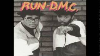 Watch Run DMC Jays Game video