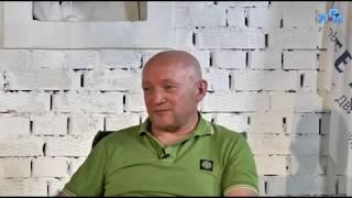 Паша Свиридов о Дежавю