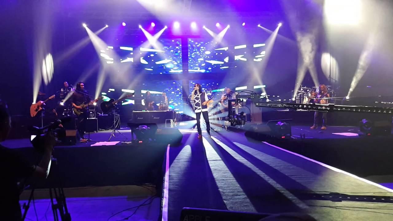 konsert 2 dekad kembali terjalin 2016 kita terpaksa bermusuhanwhere music meets your desktop