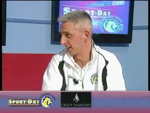 Sportday segrate volley sabato 17-03 Luca Zappa Casati