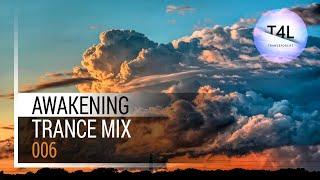 Progressive Trance & Vocal Trance Mix | Awakening | Episode 6 - April 2020