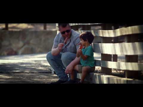 Avery's Story – Cottage Children's Medical Center