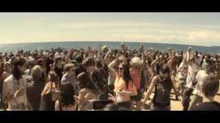 Lighthouse Festival 2013 - Official Review