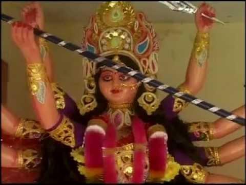 Video hd bhojpuri gana bhakti — ssmatters.