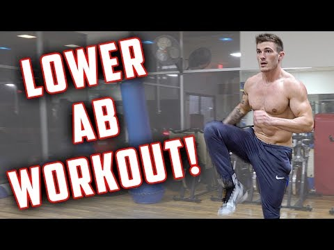 standing-lower-ab-workout-|-4-lower-ab-exercises