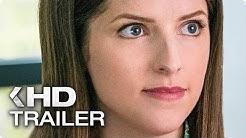 NUR EIN KLEINER GEFALLEN Trailer German Deutsch (2018)