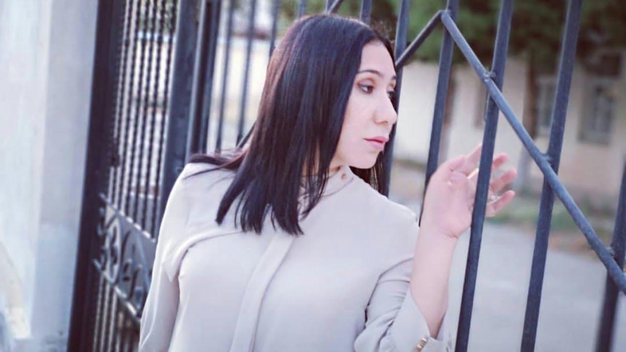 Dildora Niyozova - Yuragim (Hayot TV) 2018