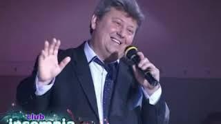 O oră de bancuri din spectacol cu Sorin Tănase