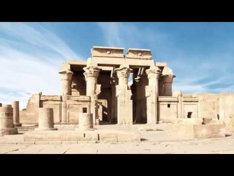 why is egypt a good place to visit ?