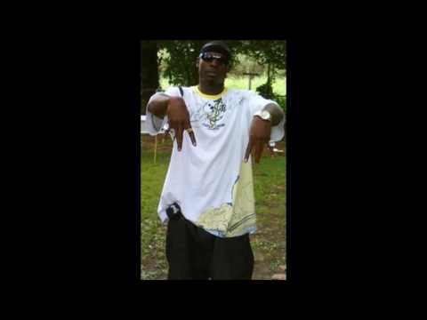 Mr. Murda - Money Get Low (NORTH CHARLESTON, SC)