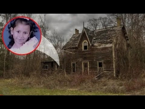 Download Mom Dumps 1-Yr-Old Baby In Abandoned House, 10 Years Later She Returns And Discovers Unthinkable