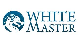 Вайт-Мастер(Организация и проведение корпоративных и спортивно- массовых мероприятий. http://white-master.org https://www.facebook.com/corp.wm., 2014-10-08T10:43:57.000Z)