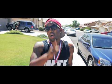 Lil Wayne - My Homies Still ft. Big Sean -...