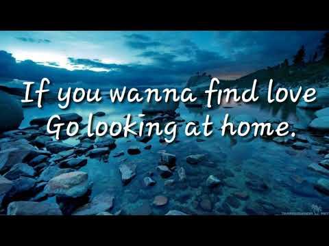 kenny-rogers---if-you-wanna-find-love-(lyrics)
