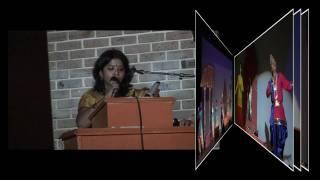 Chitrangada - Part 1 - BADFW - Durgotsav 2010