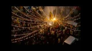 Akshay Kumar's Joker Official Trailer HD.flv