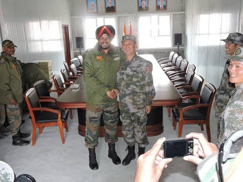 Massive win for Indian diplomacy: Doklam standoff to end as China agrees to disengage with India