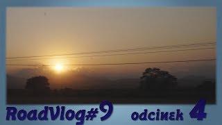 Weekendowy lajcik - RodVlog#9 odcinek 4