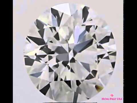 Diamond Video, Image and Certificate