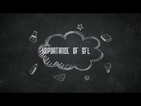 What Is Systemic Functional Linguistics (SFL)?