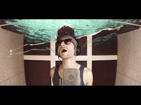 Flox - Find Some Joy [Official Video]