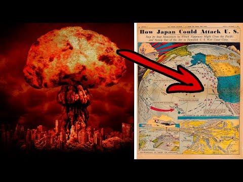 США были уничтожены в 1937 году?