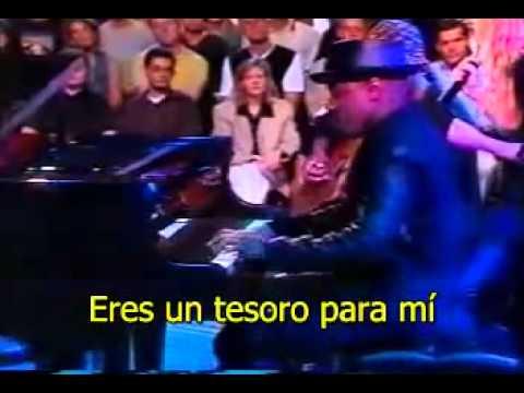 Madonna Little star Subtitulado En Español