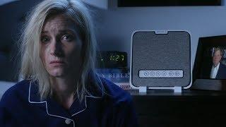 White Noise Sleep Machine: How Racists Sleep At Night