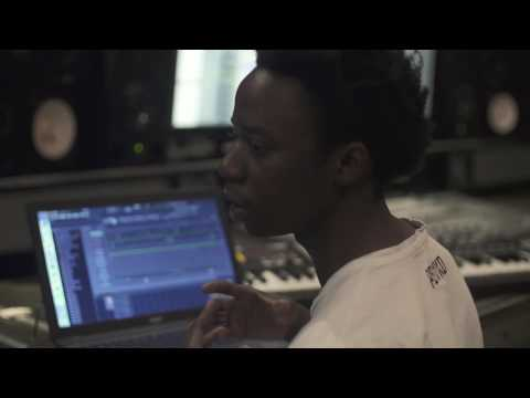 DJ Vigilante (Feat. Cassper Nyovest & Carpo) - Ayeye [The Making Of]