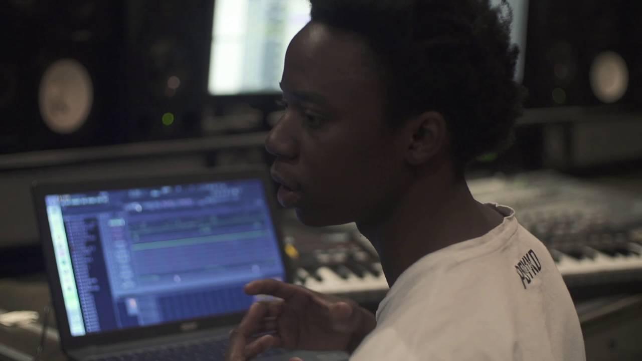 Download DJ Vigilante (Feat. Cassper Nyovest & Carpo) - Ayeye [The Making Of]