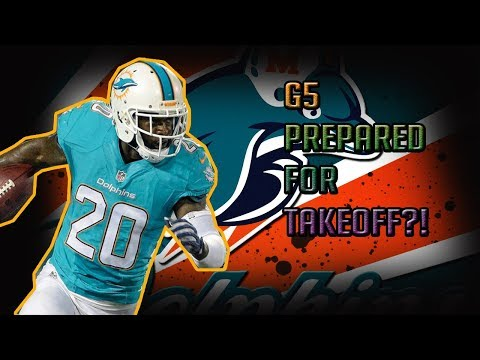 EVERYTHING GOOD? ADAM GASE SAYS HIM AND RESHAD JONES ON SAME PAGE!! - DOLPHINS FAN REACTION