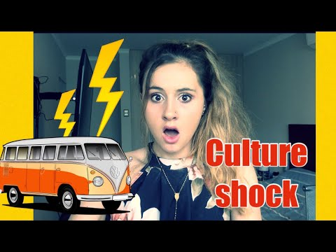7 Peruvian Customs that Shock Tourists! - Culture Shock